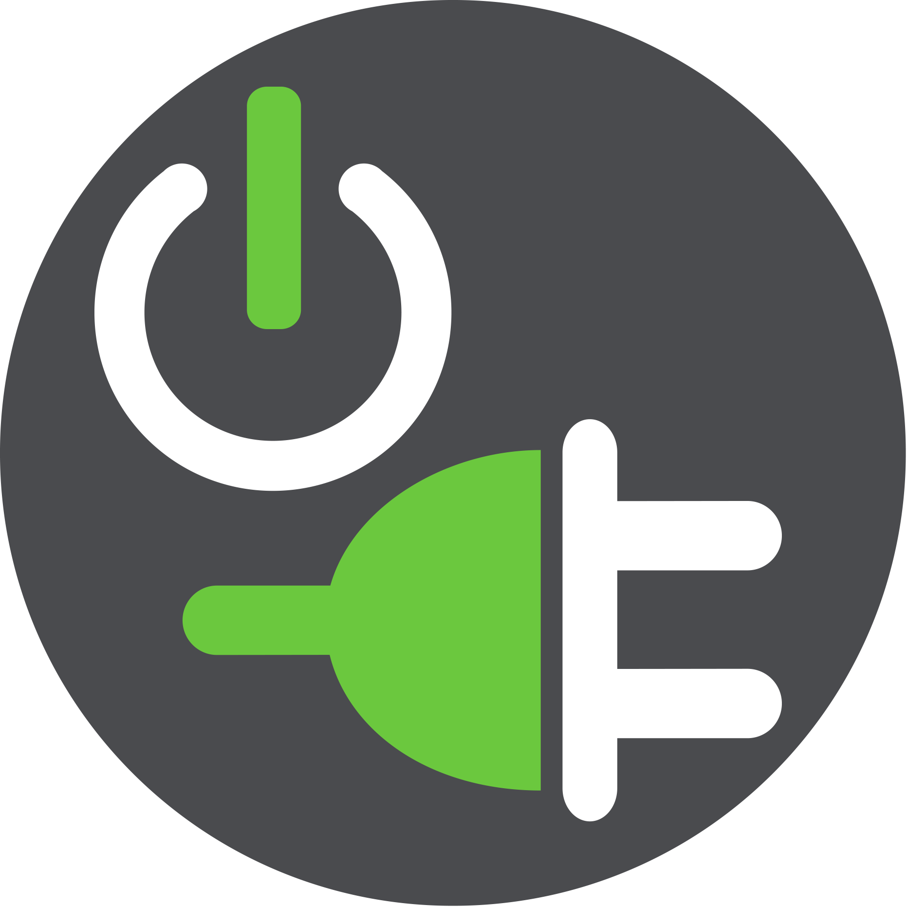 User Friendly Technology Services Icon